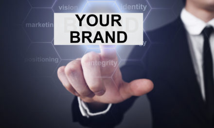 Communicating your brand