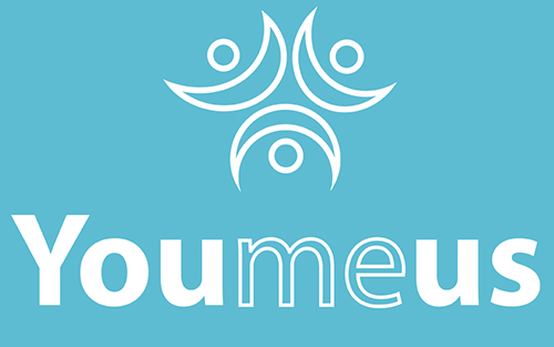 Youmeus - Life changing highly effective communication skills